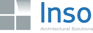 Inso-AS-Final-Logo-No-Shadow-CMYK-small-300x108.png