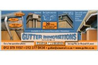 Gutter-Innovations.jpg